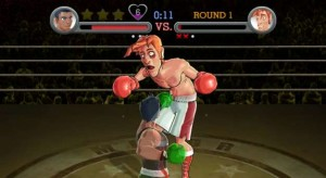 punch-out-glass-joe